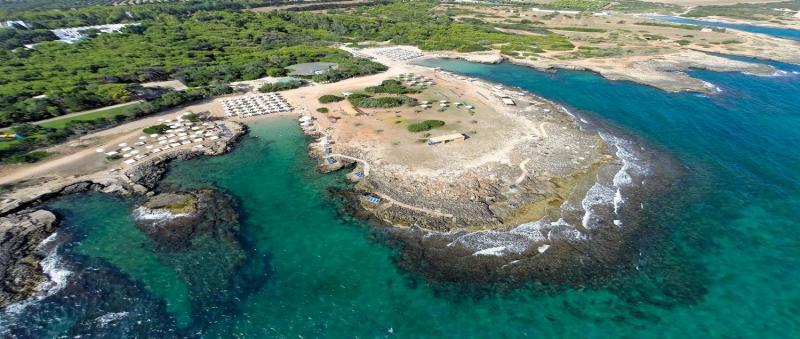 Club Valtur Ostuni 7 Notti dal 14 Agosto - Puglia