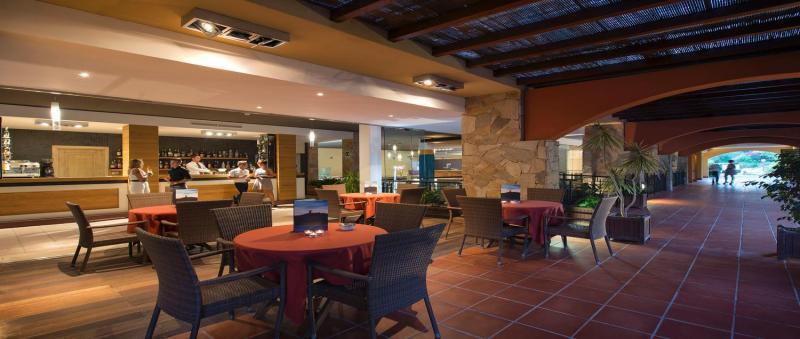 Club Valtur Parco Torre Chia 7 Notti Dal 20 Giugno
