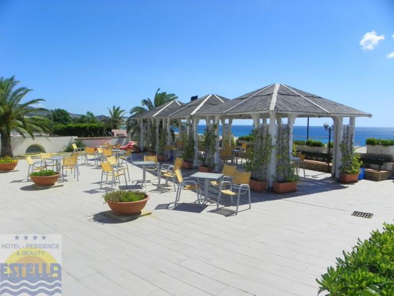 Estella Hotel 7 Notti Dal 2 Agosto