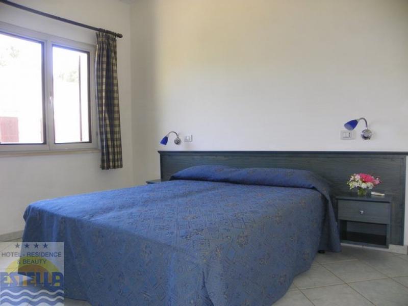 Estella Hotel 7 Notti Dal 5 Luglio