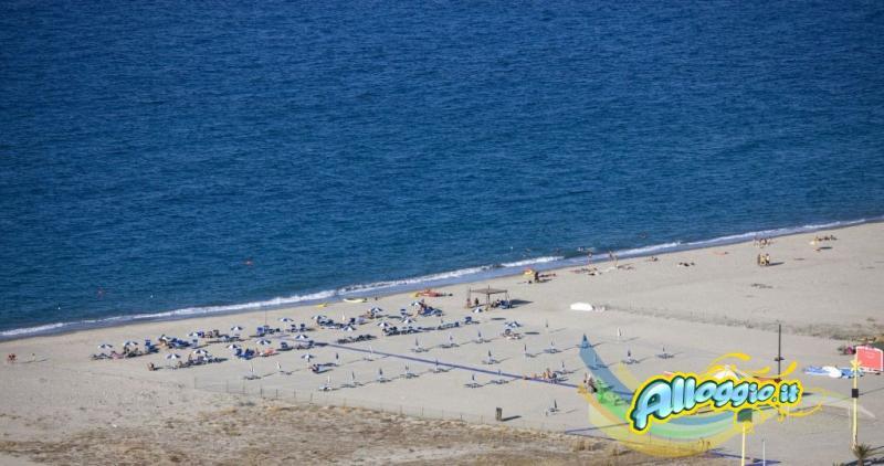Le Dune Beach Club 7 Notti Dal 6 Settembre