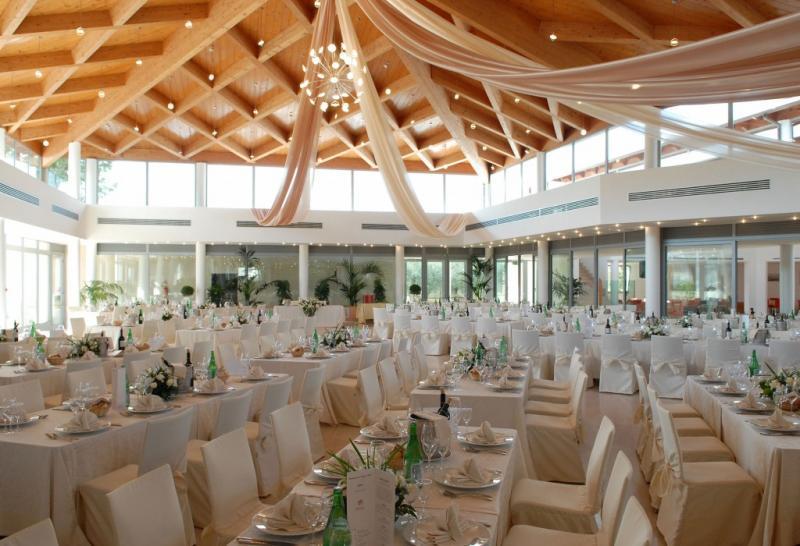 Magna Grecia Hotel 7 Notti Dal 6 Settembre