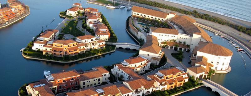 Marinagri Hotel Resort 7 Notti Dal 7 Giugno