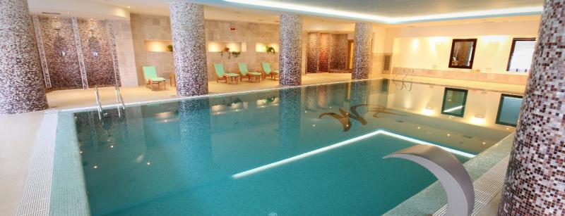 Marinagri Hotel Resort 7 Notti Dal 9 Agosto
