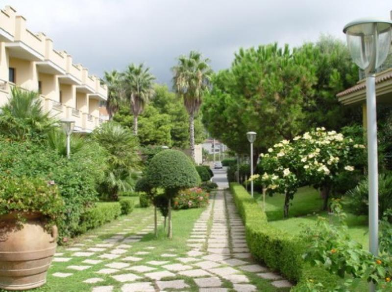 Nettuno Palace Hotel 7 Notti Dal 30 Agosto