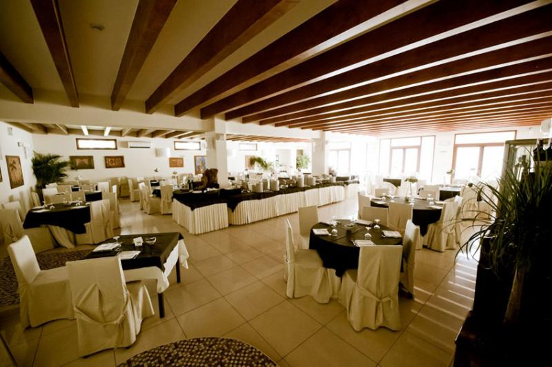 Nicolaus Ticho Hotel 7 Notti Dal 5 Luglio
