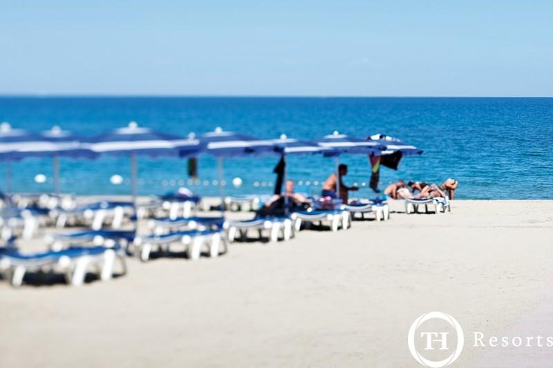 Villaggio Club Baia degli Achei 7 Notti dal 28 Giugno - Calabria