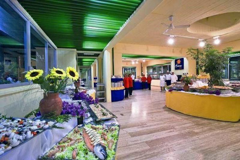 Voi Alimini Beach & Resort 7 Notti Mezza Pensione Dal 23 Agosto