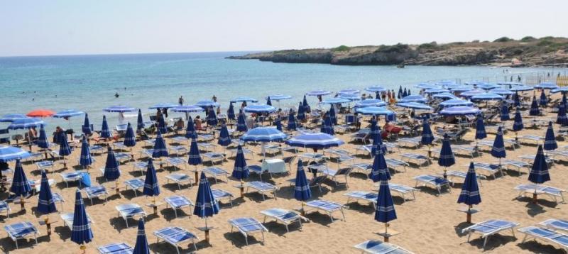 Voi Arenella Reosrt 7 Notti Camera Life dal 2 Agosto - Sicilia