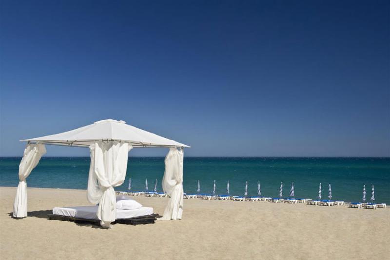 Voi Floriana Resort 7 Notti Camera Classic Dal 1 Agosto