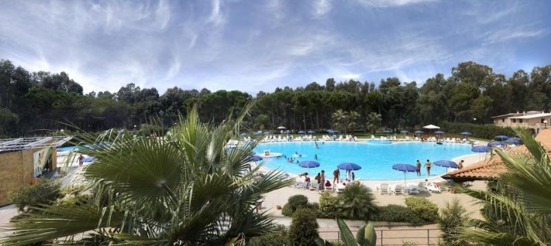 Voi Pizzo Calabro Resort 7 Notti Mezza Pensione dal 29 Agosto - Calabria