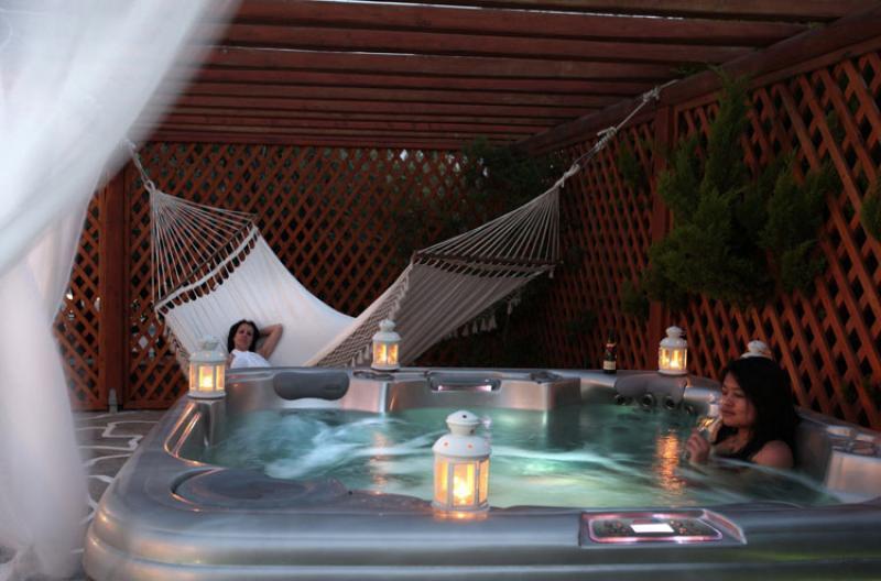 Mykonos Aeolos Hotel 7 Notti 30 Luglio