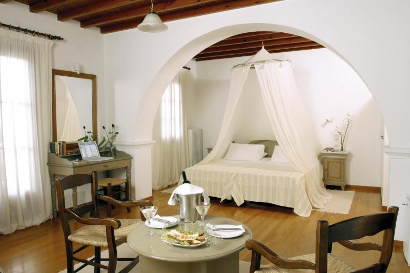 Mykonos Elena Hotel 7 Notti 30 Luglio