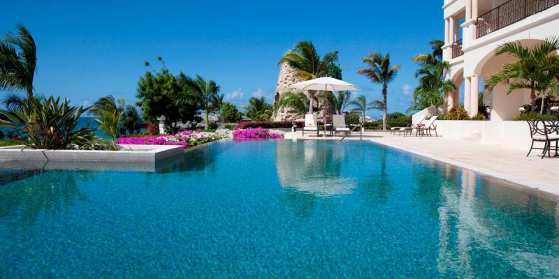 Speciale Sposi - Antigua 10 giorni8 notti - Antigua