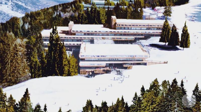 Valtur Tariffe Super Smart - Marilleva Trentino Partenza 12 Luglio - Trentino
