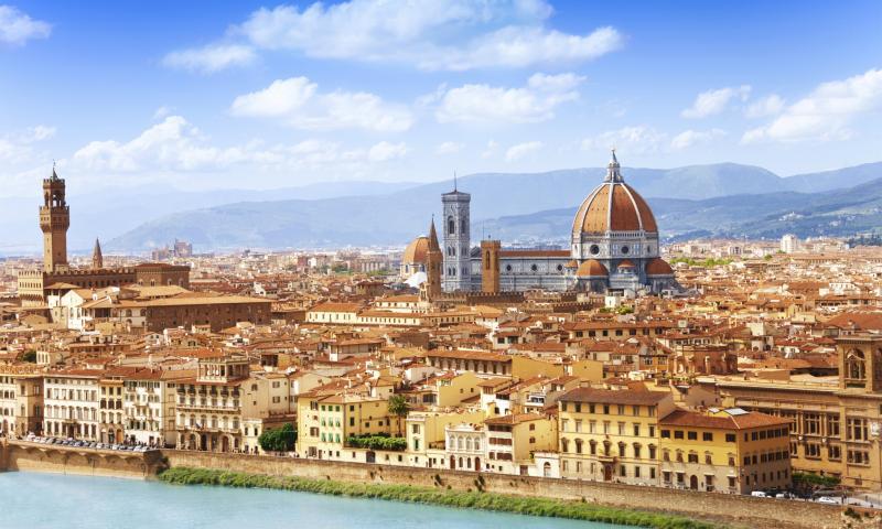 Weekend Art Firenze Pasqua…