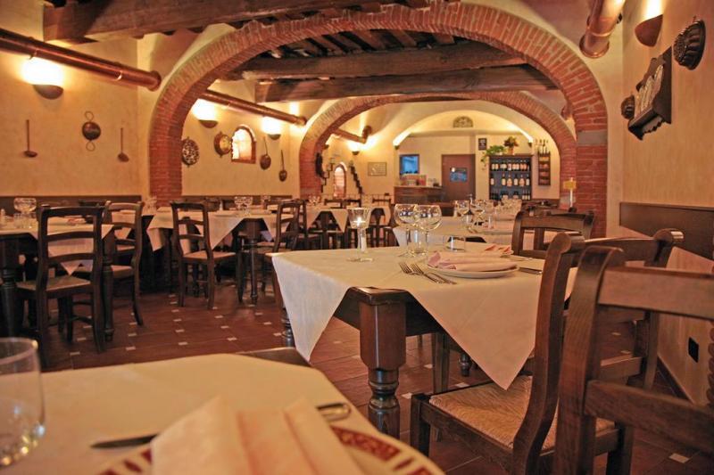 Weekend Art Firenze Pasqua Partenza 15 Aprile 2 Notti - Hotel Boccaccio