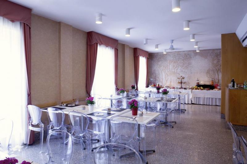 Weekend Art Milano Ponte Della Repubblica Partenza 2 Giugno 2 Notti - Hotel Mennini