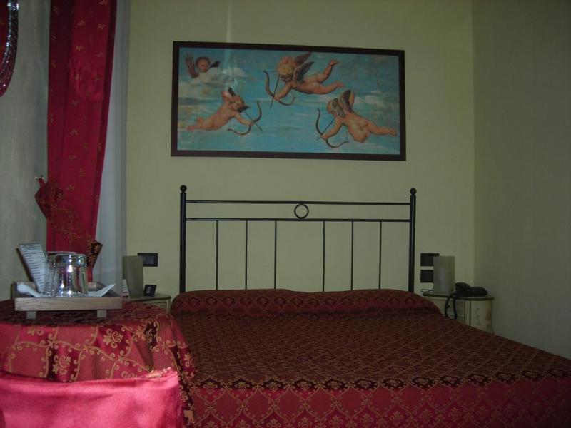 Weekend Art Venezia Ponte Della Repubblica Partenza 2 Giugno 2 Notti - Hotel Agli Artisti