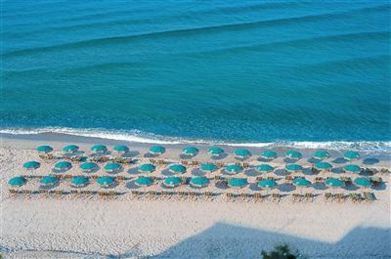 Pica Hotel Club 1 Giugno - Italia