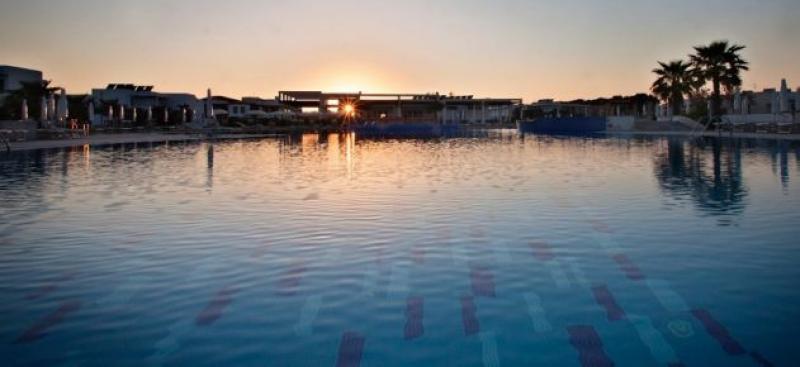Riva Marina Resort 22 Giugno - Italia