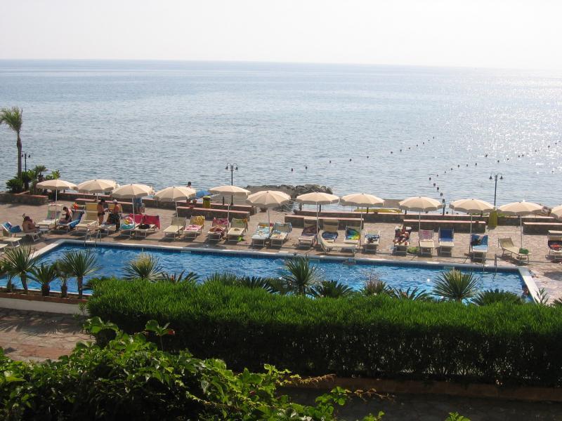 Villaggio Stella del Sud  Resort 22 Giugno - Campania
