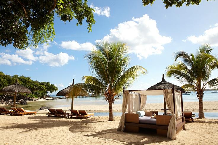 FAI SORRIDERE LA TUA ESTATE Mauritius La Plantation d'Albion