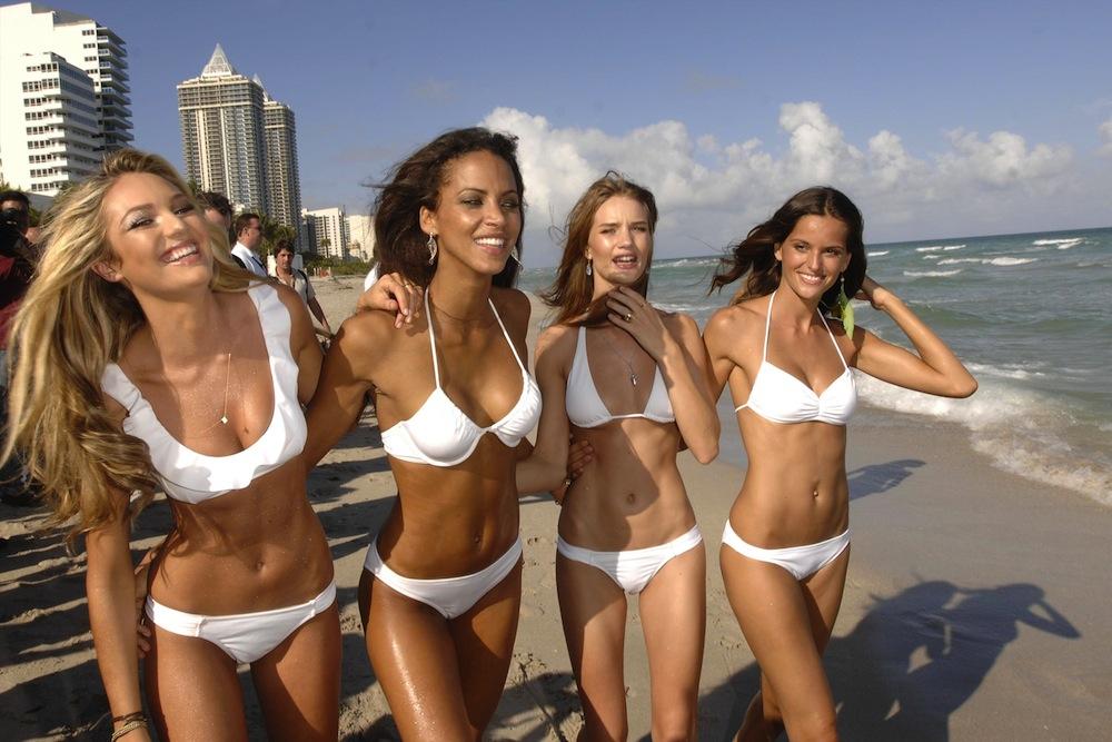 COMBINATI Miami + Club Med Messico