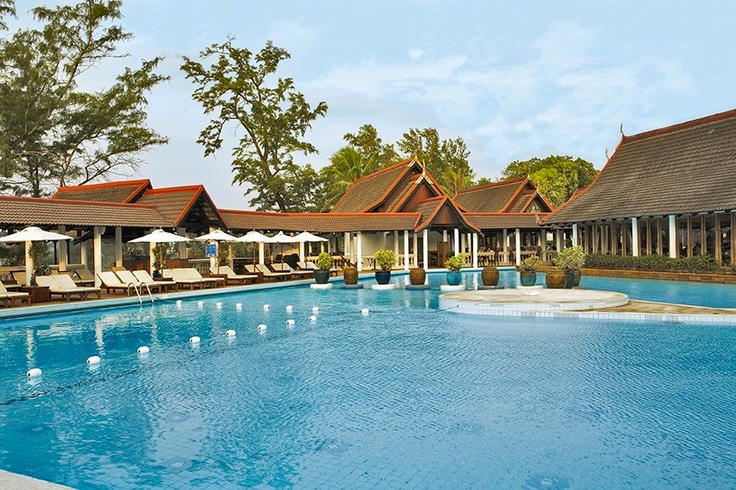 FAI SORRIDERE LA TUA ESTATE Thailandia Phuket