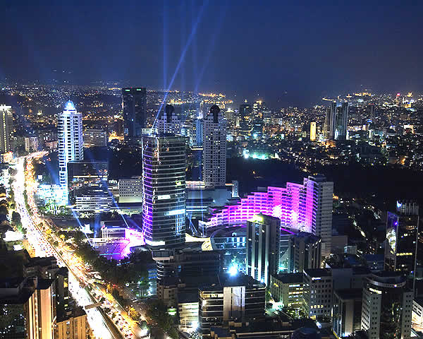 Istanbul 2012-2013 Hotel Antik 4*
