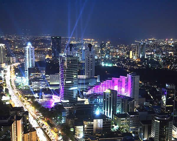 Istanbul 2012-2013 Hotel Barcelo Eresin Topkapi 5*