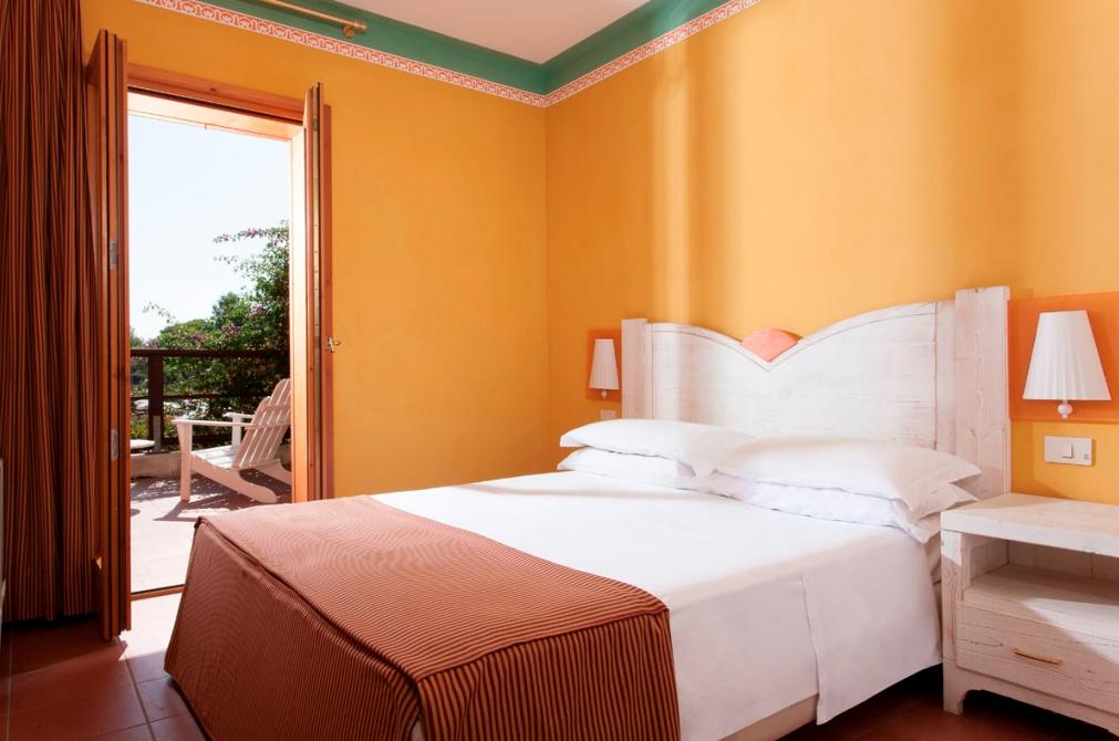 Proposte Speciale Estate 2013 Nova Yardinia Resort Il Valentino****