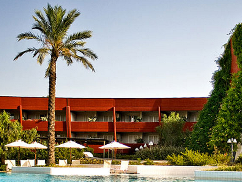 Proposte Speciale Estate 2013 Nova Yardinia Resort Calane****