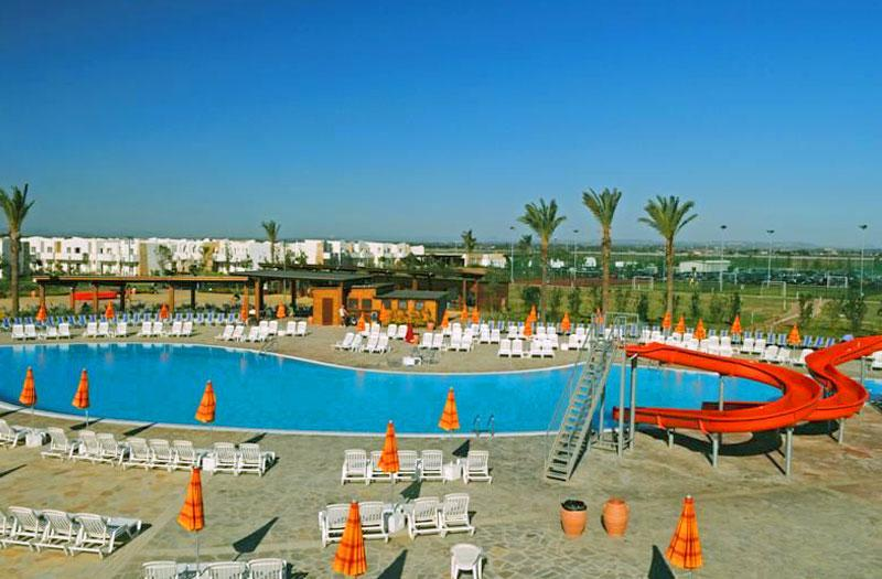 Torreserena Village TESSERA CLUB INCLUSA -