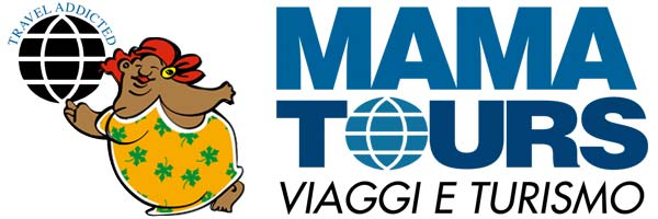 Pasqua ad Amsterdam - Barbizon Palace partenza Napoli Mamatours vacanze vacanze turismo mare