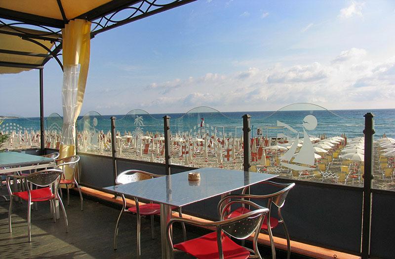 Special Weekend Petraria Resort****
